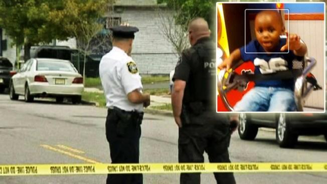 Niño de 3 años muere en persecución policial