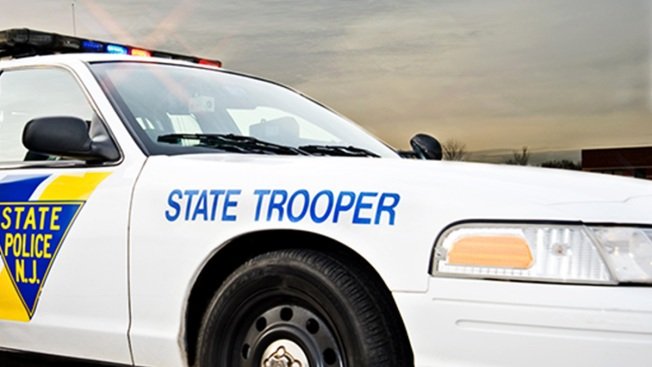Policía: Patrullero estatal choca borracho y ofrece soborno