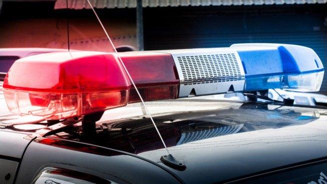 Policía: Hombre usó rosario para ahorcar a mujer