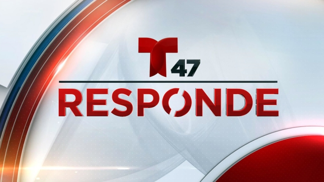 Reporta tu problema a Telemundo 47