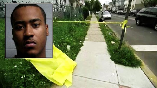 Hombre de NJ acusado de siete asesinatos
