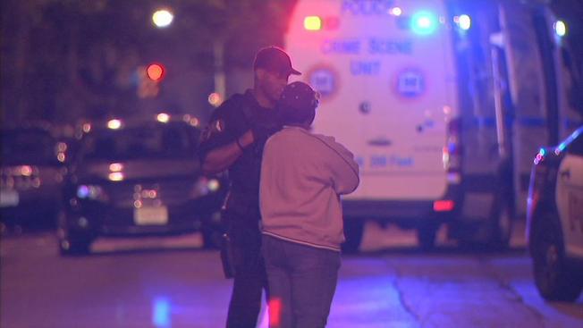 Hombre muere baleado en Jersey City