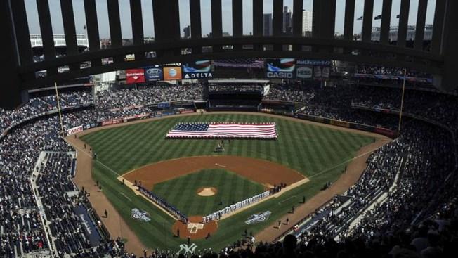 NY pasa ley para prohibir el tabaco masticable en estadios