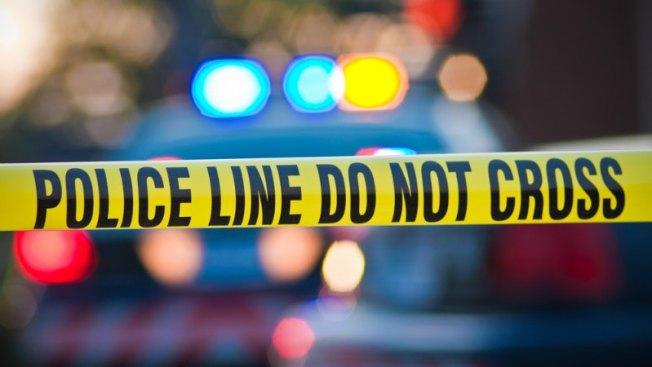 Tiroteo: Primer homicidio del 2015 en Boston