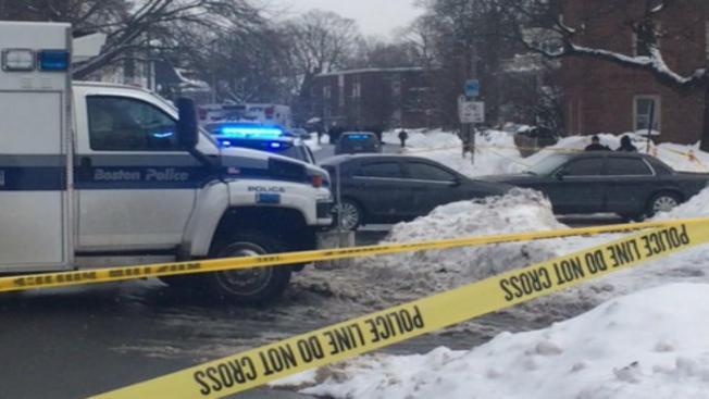 El suicidio en aumento en Connecticut