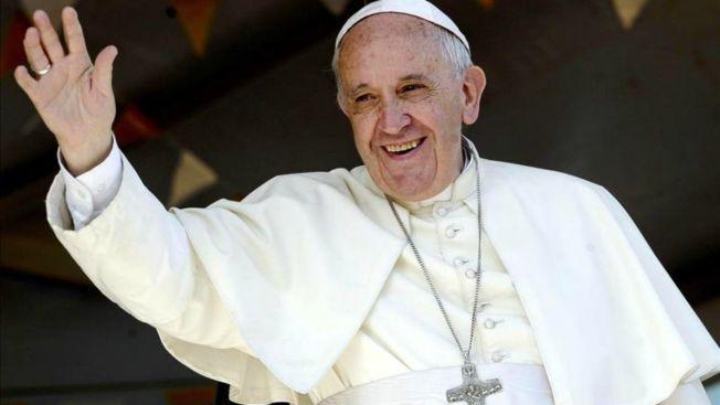 Papa autoriza absolver el aborto durante Jubileo