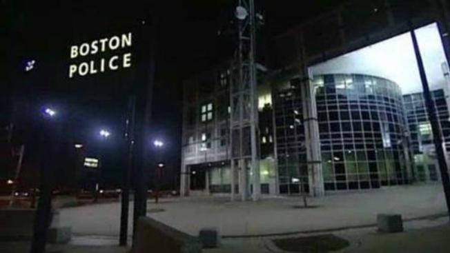 Boston: más tiroteos, menos homicidios