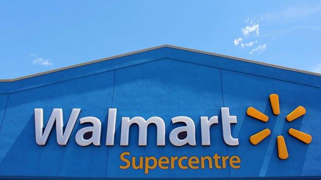 Niño de dos años mata a su madre en Walmart