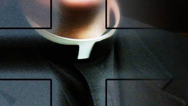 Buscan mantener encarcelado a sacerdote convicto