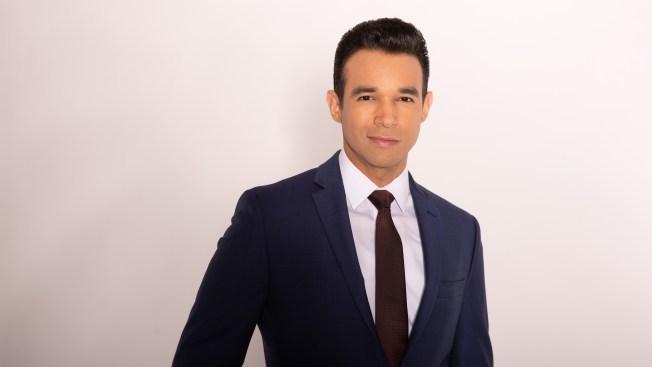 Alban Zamora