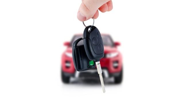 CNBC: ¿Piensas en comprar auto? Estos consejos son para ti