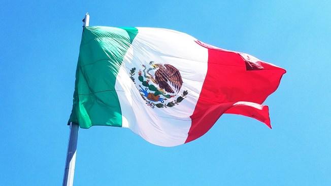 Eventos en San Diego para celebrar el Día de la Independencia de México