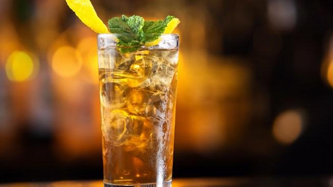 Applebee's ofrece una bebida del mes por solo $1