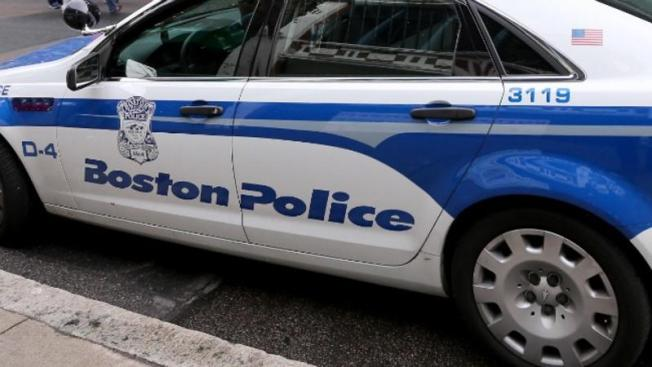 Investigan ataque con machete en East Boston