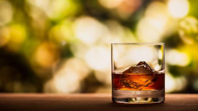"Prepararán segunda edición del ""Annual Bourbon & Barbeque"""