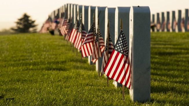 Resultado de imagen para que es el memorial day en estados unidos