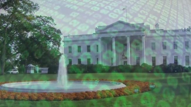 Ciberataque afectaría a todo empleado federal