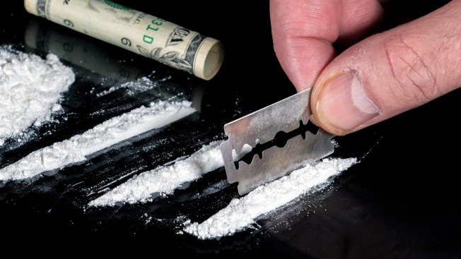 Desmantelan banda por tráfico de cocaína en NY y NJ