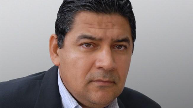 Colef: Nuevo gobierno en Baja California podría ser una alternativa para reducir la tensión bilateral