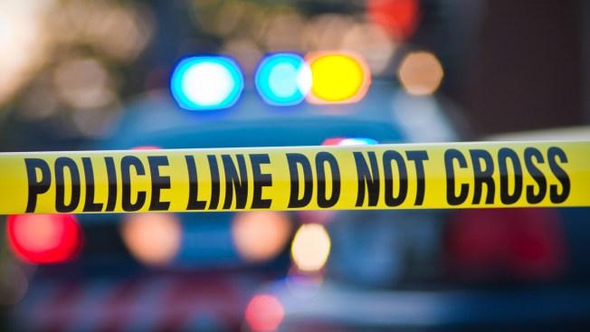 Tres motociclistas heridos en accidente