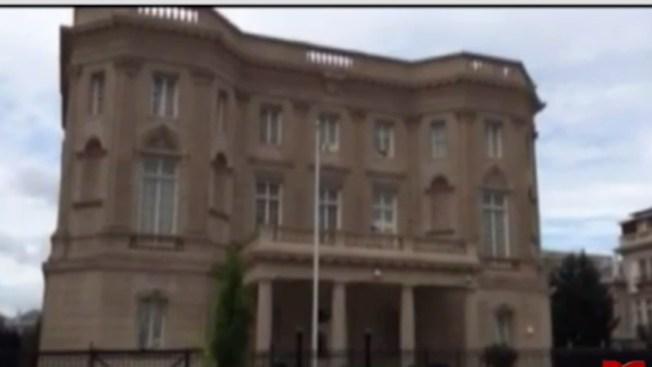 Temor entre cubanos con órdenes de deportación