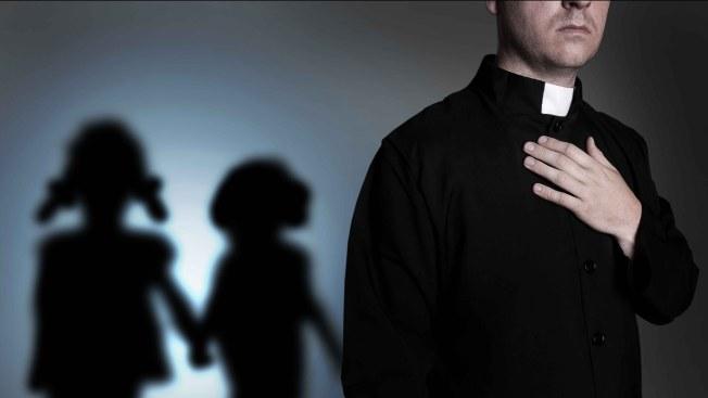 Diarios: iglesia Bautista del sur salpicada por cientos de casos de abuso sexual