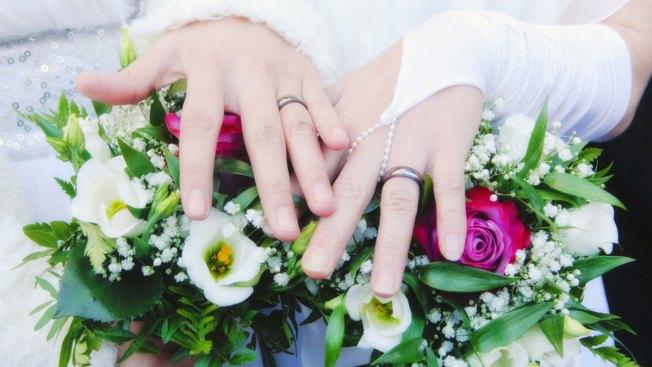 Texas avala divorcio homosexual