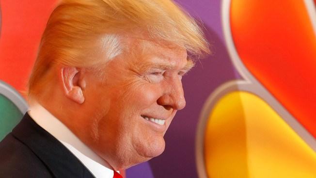 Encuesta: Trump gana seguidores republicanos
