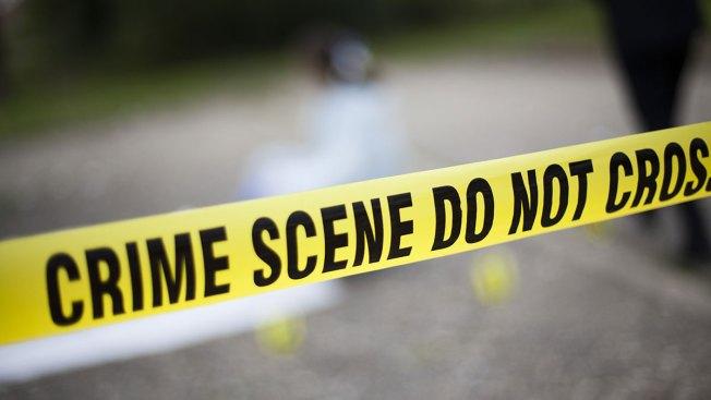 Cargos formales por asesinato en Everett
