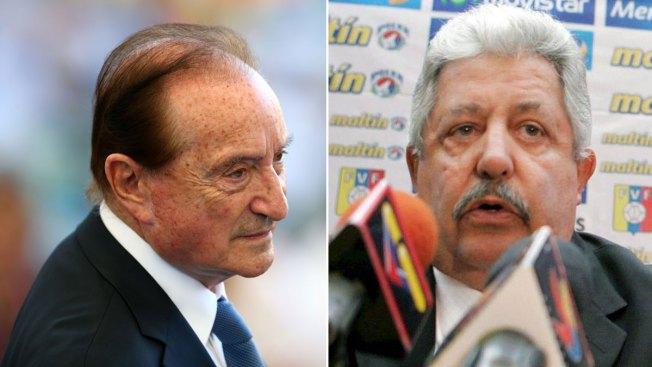 FIFA: fútbol latinoamericano bajo la lupa