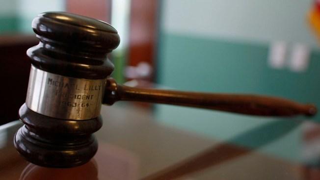 Padre, madre e hija se declaran culpables por cargos de drogas