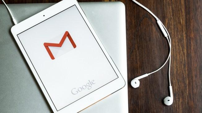 Gmail: ahora puedes recuperar emails