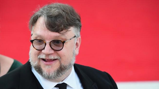 Del Toro dirigirá un largometraje sobre Pinocho