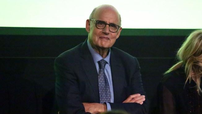 """Actor de """"Transparent"""" es acusado de acoso y deja la serie"""