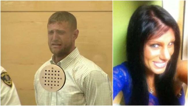 Comienza juicio de hombre de Revere acusado de asesinar a su esposa