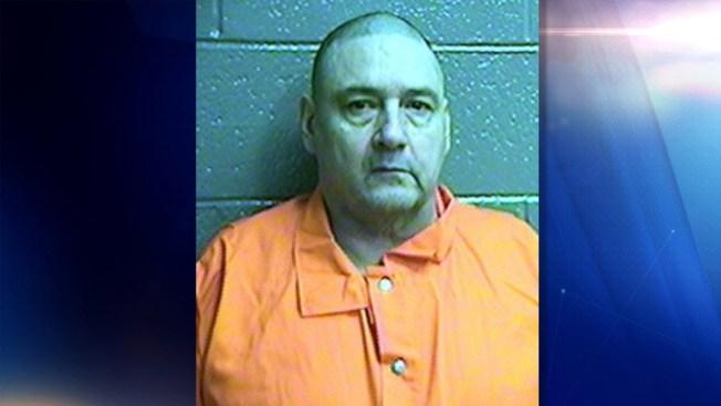 Hallan sin vida a asesino de niña de 8 años dentro de su celda en Oklahoma