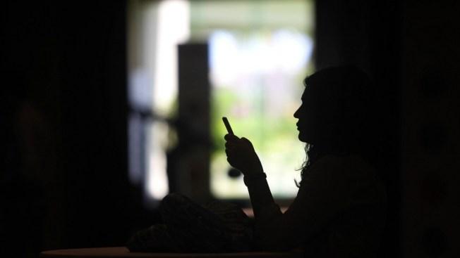 Una falla deja sin luz a 1.7 millones de clientes
