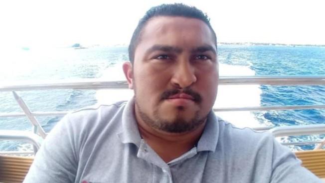 Asesinan en Playa del Carmen a reportero de crónica roja