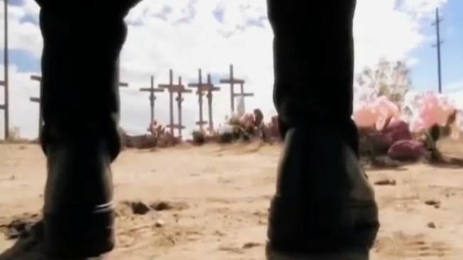 """""""Bajo Juárez"""" renueva el debate sobre la impunidad"""