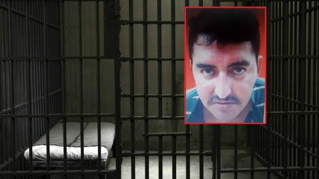 Sentencia histórica para asesino de 11 mujeres