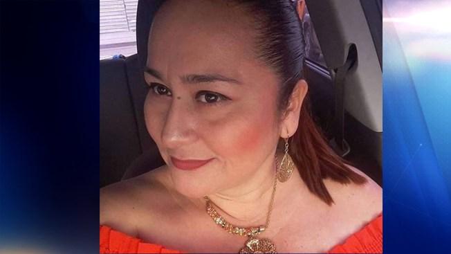 Acribillan a la periodista Norma Sarabia