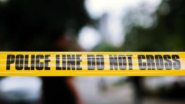 Indentifican padre e hija encontrados muertos
