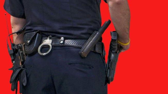 Boston considerará ponerle cámaras a policías