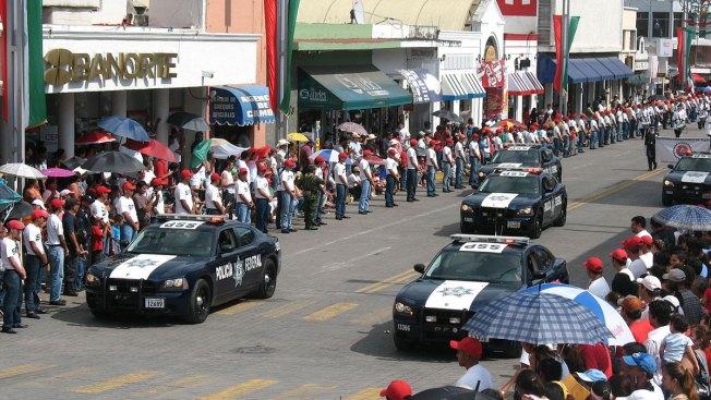Impunidad: México y Colombia entre los peores
