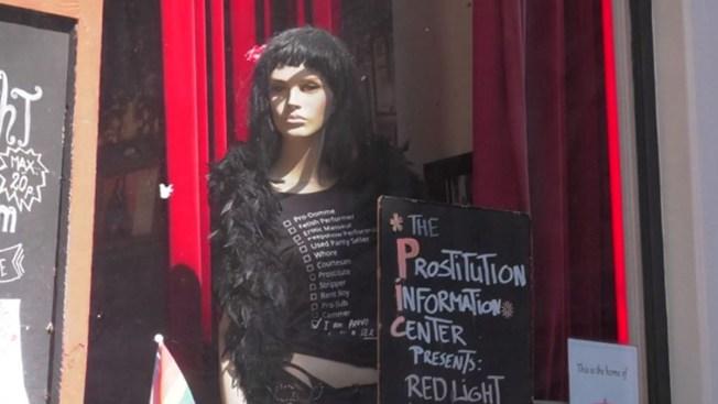 contacto con prostitutas tarifas prostitutas