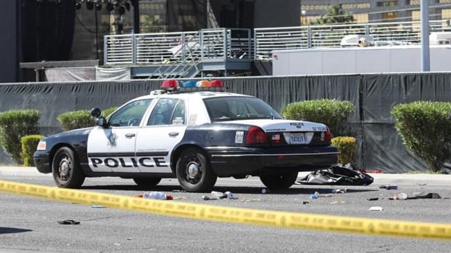 Armas letales: cuántos hispanos mueren por día en EEUU