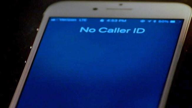 Operadoras llegan a acuerdo con el gobierno para bloquear llamadas automatizadas ilegales