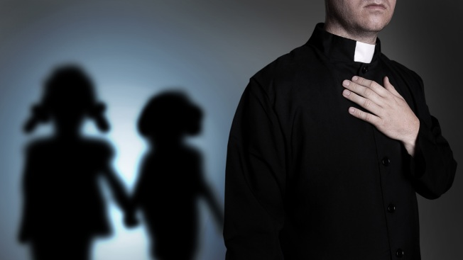 Iglesia crea canal para denunciar a sacerdotes pederastas
