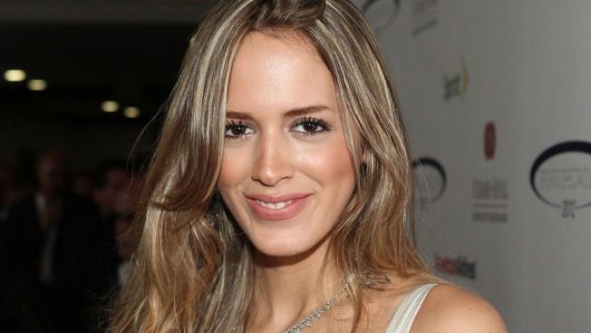 Shannon de Lima recibirá compensación tras divorcio con Marc Anthony