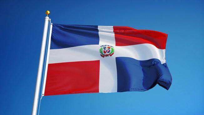 República Dominicana: las mujeres de la independencia